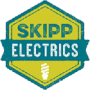 Skipp Electrics